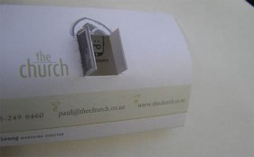 Creative-Church-Business-Card_1